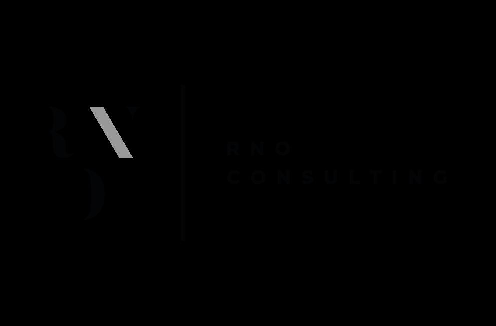 Logo für Google